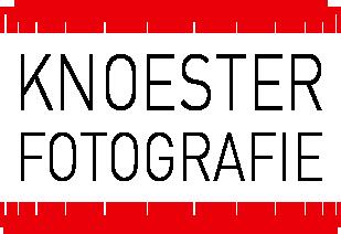 Knoester Fotografie